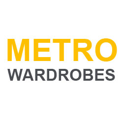Fitted-Furniture-Supplier-Metro-Wardrobes